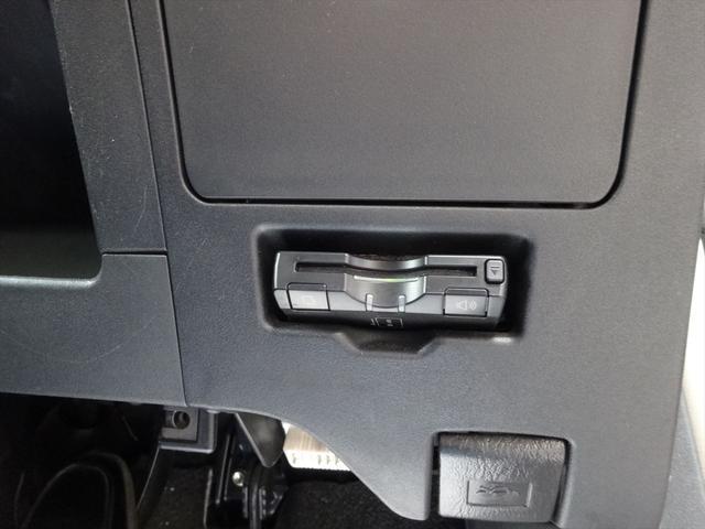 トヨタ ヴィッツ F HDDナビ ワンオーナー