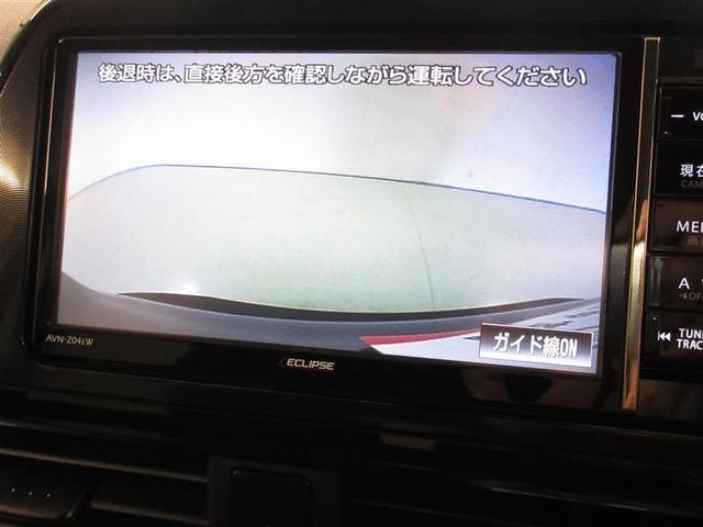 X フルセグ メモリーナビ DVD再生 ミュージックプレイヤー接続可 バックカメラ 衝突被害軽減システム ETC 電動スライドドア ウオークスルー 乗車定員7人 3列シート ワンオーナー 記録簿(10枚目)