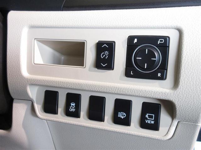 「レクサス」「HS」「セダン」「香川県」の中古車11