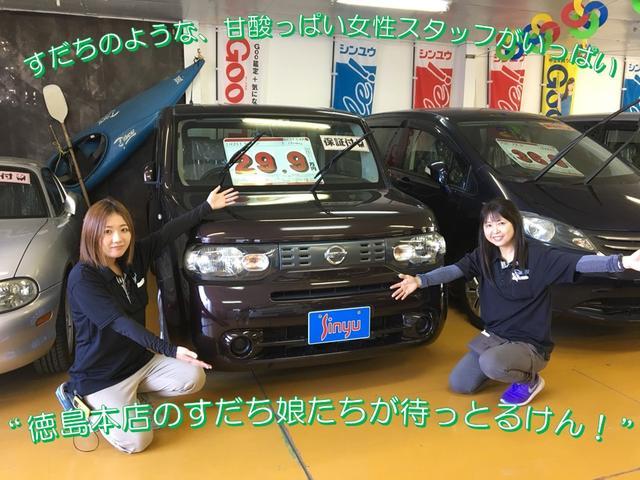 「マツダ」「ロードスター」「オープンカー」「徳島県」の中古車6