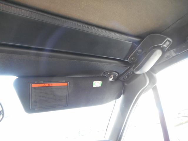 「マツダ」「ロードスター」「オープンカー」「徳島県」の中古車39