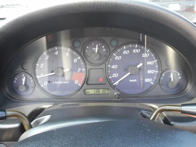 「マツダ」「ロードスター」「オープンカー」「徳島県」の中古車42