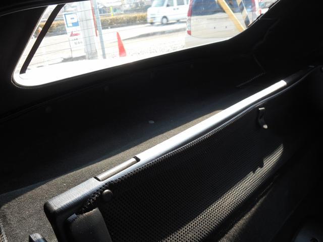 「マツダ」「ロードスター」「オープンカー」「徳島県」の中古車43