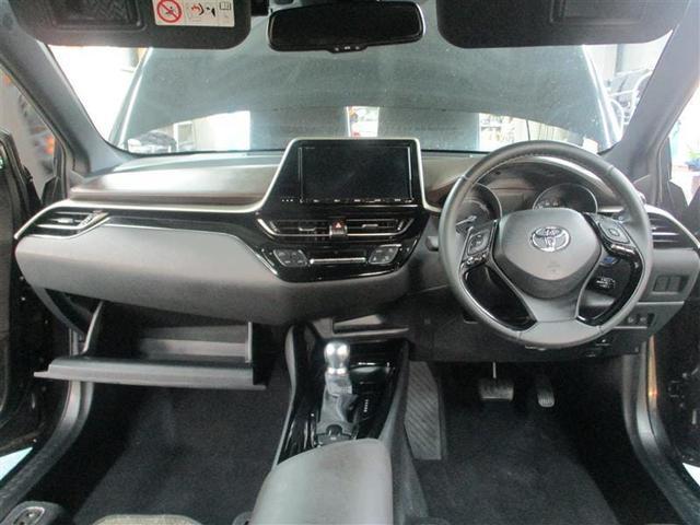 「トヨタ」「C-HR」「SUV・クロカン」「香川県」の中古車19