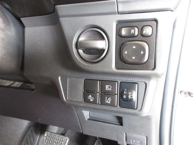 「トヨタ」「カローラフィールダー」「ステーションワゴン」「香川県」の中古車11