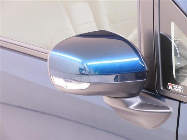 カスタム RS ハイパーSAIII フルセグ メモリーナビ DVD再生 ミュージックプレイヤー接続可 バックカメラ 衝突被害軽減システム LEDヘッドランプ 記録簿 アイドリングストップ(8枚目)