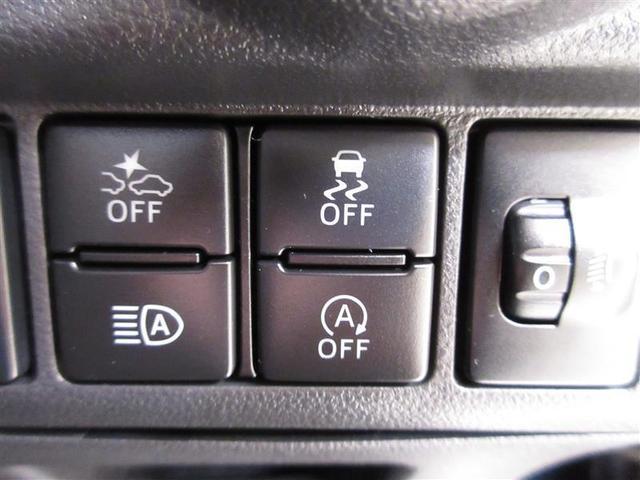 カスタム RS ハイパーSAIII フルセグ メモリーナビ DVD再生 ミュージックプレイヤー接続可 バックカメラ 衝突被害軽減システム LEDヘッドランプ 記録簿 アイドリングストップ(14枚目)