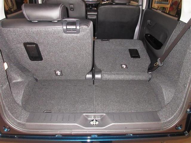 カスタム RS ハイパーSAIII フルセグ メモリーナビ DVD再生 ミュージックプレイヤー接続可 バックカメラ 衝突被害軽減システム LEDヘッドランプ 記録簿 アイドリングストップ(18枚目)
