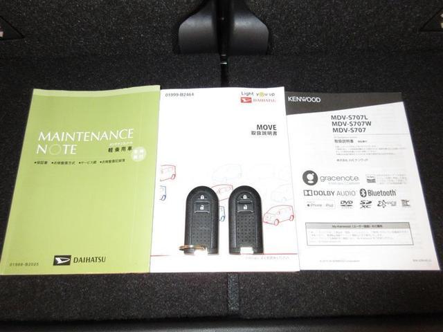 カスタム RS ハイパーSAIII フルセグ メモリーナビ DVD再生 ミュージックプレイヤー接続可 バックカメラ 衝突被害軽減システム LEDヘッドランプ 記録簿 アイドリングストップ(19枚目)