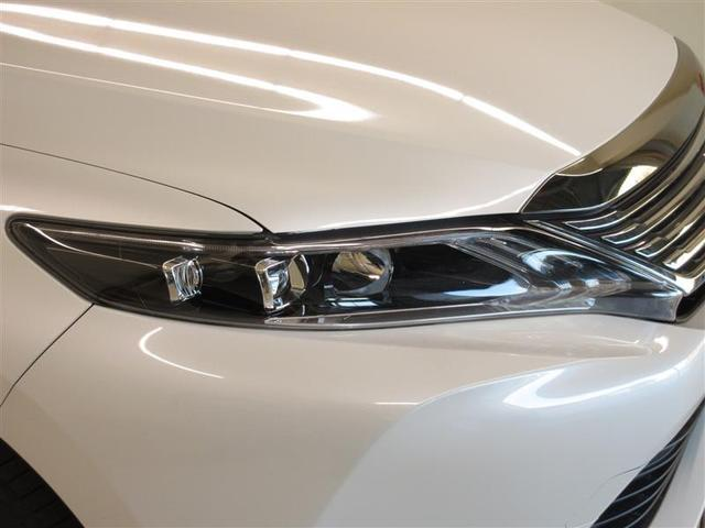 プレミアム 4WD フルセグ メモリーナビ DVD再生 バックカメラ 衝突被害軽減システム LEDヘッドランプ 記録簿(4枚目)