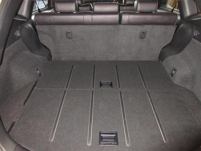 プレミアム 4WD フルセグ メモリーナビ DVD再生 バックカメラ 衝突被害軽減システム LEDヘッドランプ 記録簿(16枚目)