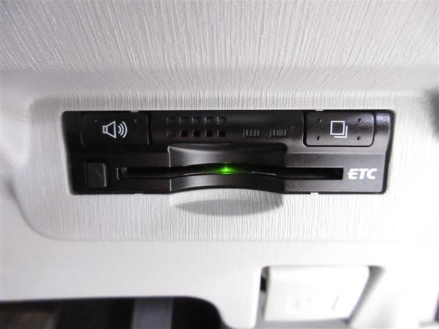 G フルセグ メモリーナビ DVD再生 ミュージックプレイヤー接続可 バックカメラ ETC LEDヘッドランプ 記録簿(11枚目)