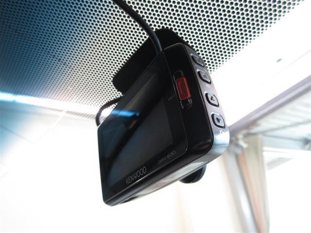 ハイブリッドG エアロツアラー・ダブルバイビー フルセグ メモリーナビ DVD再生 バックカメラ ETC ドラレコ HIDヘッドライト ワンオーナー フルエアロ 記録簿(14枚目)