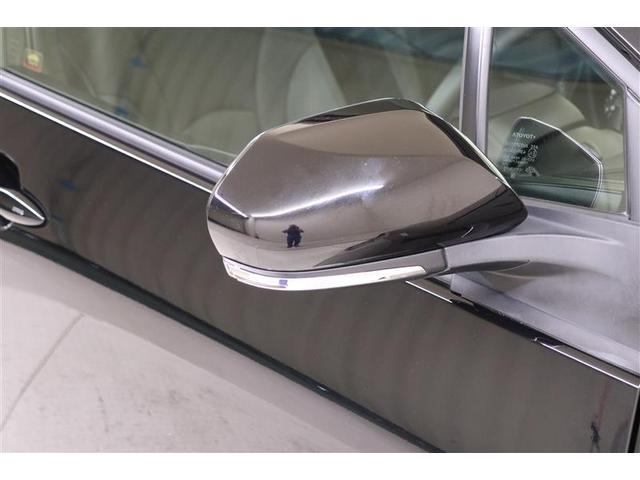 Sツーリングセレクション フルセグ メモリーナビ DVD再生 バックカメラ 衝突被害軽減システム ETC LEDヘッドランプ 記録簿(7枚目)
