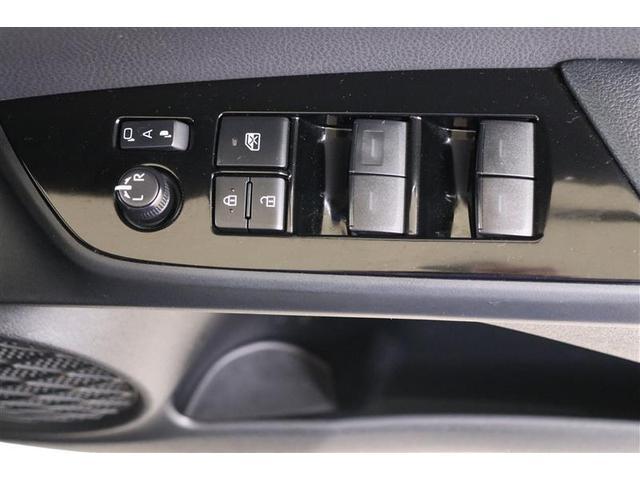 Sツーリングセレクション フルセグ メモリーナビ DVD再生 バックカメラ 衝突被害軽減システム ETC LEDヘッドランプ 記録簿(19枚目)