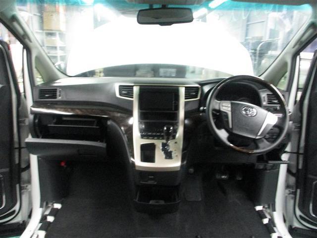 【トヨタの高品質Car洗浄ブランド】「まるまるクリン」実施済み。フロントシートを取り外して徹底クリーニング。
