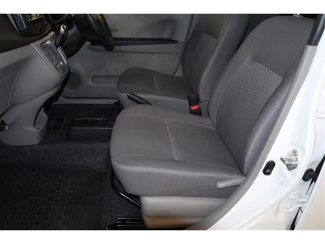 ・トヨタ認定検査員のチェックした車両検査証明書付き!だれでも解りやすい安心のトヨタU-Car!