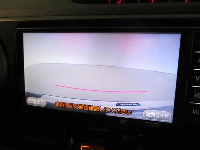 1.5G メモリーナビ ワンセグ スマートキ- ETC CD(11枚目)