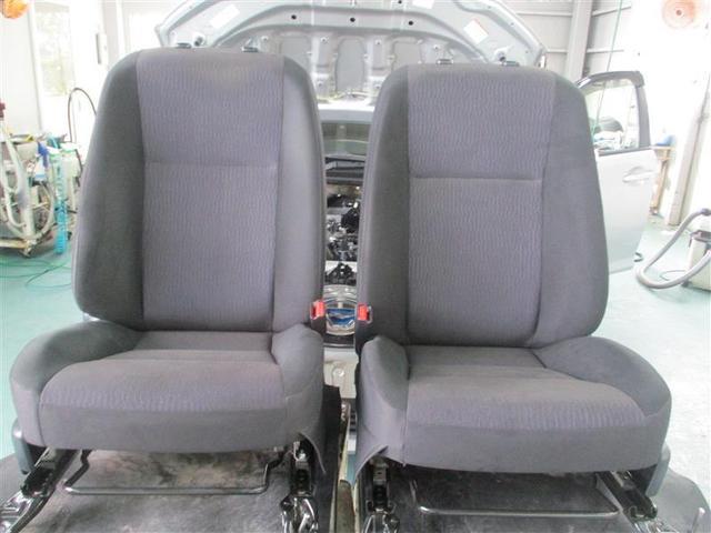 「トヨタ」「カローラフィールダー」「ステーションワゴン」「香川県」の中古車20