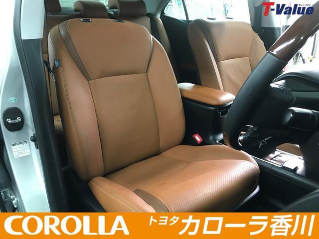 「トヨタ」「カローラフィールダー」「ステーションワゴン」「香川県」の中古車30