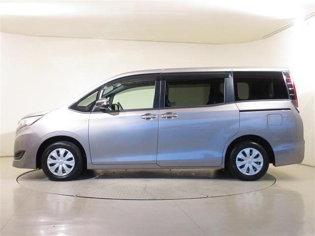 「トヨタ」「ノア」「ミニバン・ワンボックス」「香川県」の中古車2