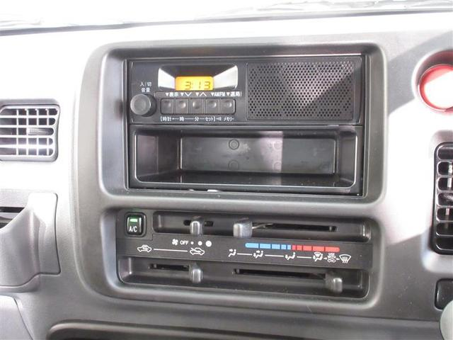 「ダイハツ」「ハイゼットトラック」「トラック」「香川県」の中古車10