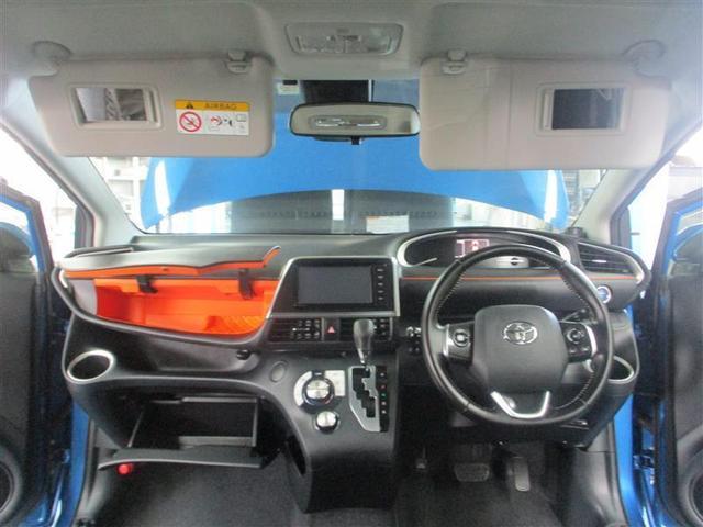 「トヨタ」「シエンタ」「ミニバン・ワンボックス」「香川県」の中古車19