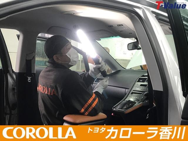 「トヨタ」「シエンタ」「ミニバン・ワンボックス」「香川県」の中古車25