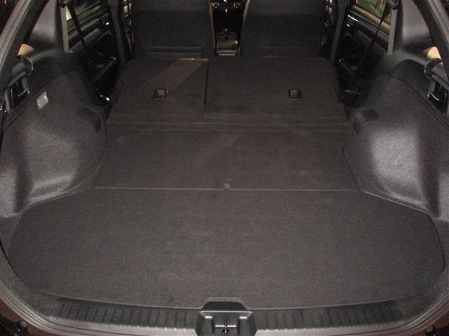 「トヨタ」「カローラフィールダー」「ステーションワゴン」「香川県」の中古車18