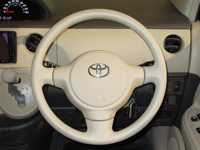 「トヨタ」「シエンタ」「ミニバン・ワンボックス」「香川県」の中古車6