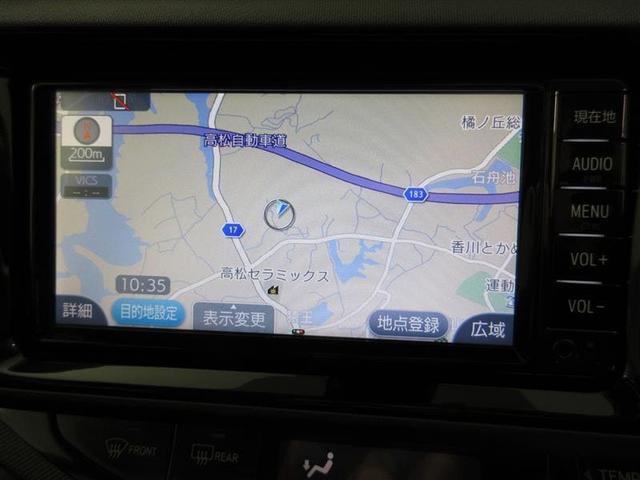 「トヨタ」「アクア」「コンパクトカー」「香川県」の中古車9