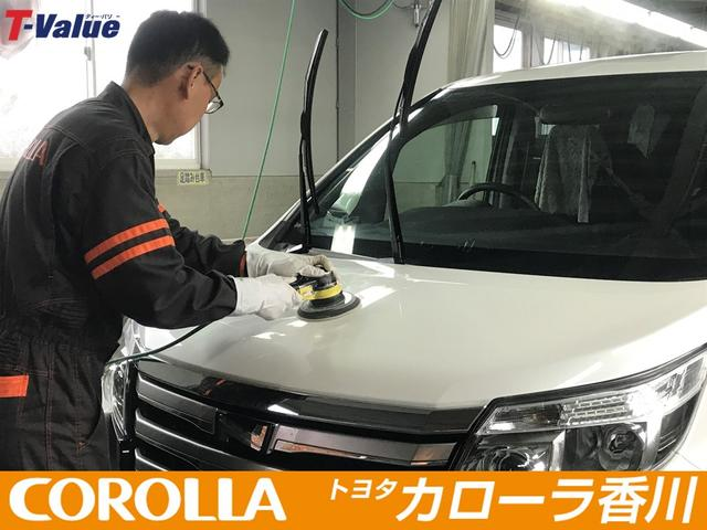 「トヨタ」「パッソセッテ」「ミニバン・ワンボックス」「香川県」の中古車34