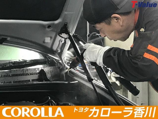 「トヨタ」「パッソセッテ」「ミニバン・ワンボックス」「香川県」の中古車39