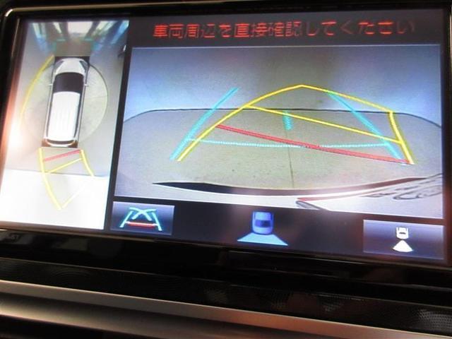 ファンベースG 全周囲カメラ ドライブレコーダー ETC(8枚目)