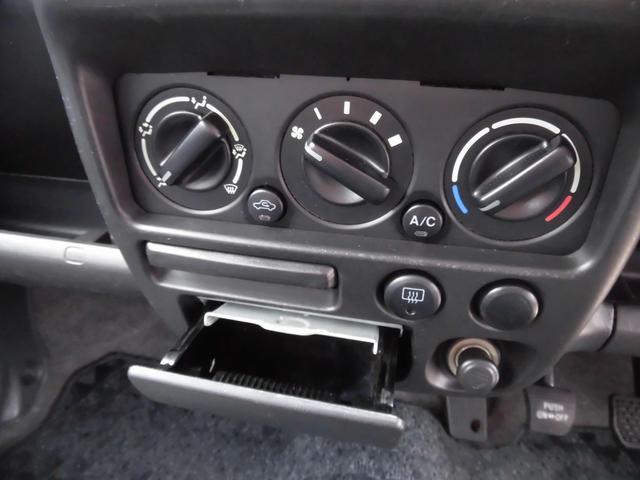 車椅子電動固定装置付き 車椅子移動車 スローパー(17枚目)