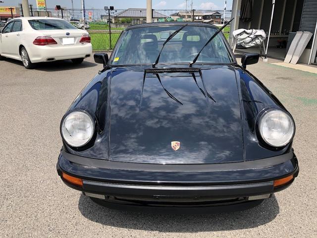 「ポルシェ」「911」「クーペ」「香川県」の中古車4