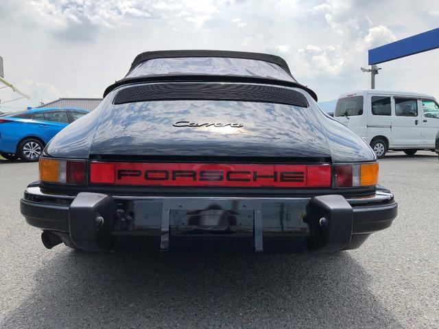 「ポルシェ」「911」「クーペ」「香川県」の中古車10