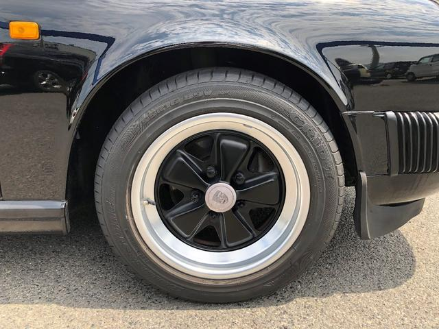 「ポルシェ」「911」「クーペ」「香川県」の中古車19