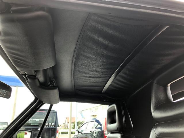 「ポルシェ」「911」「クーペ」「香川県」の中古車31