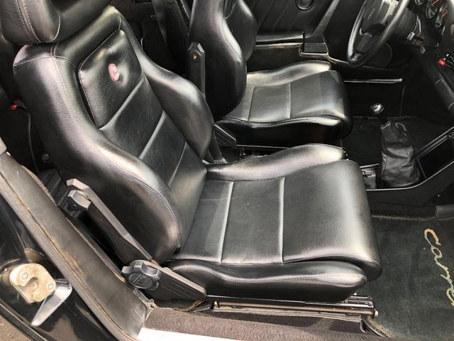 「ポルシェ」「911」「クーペ」「香川県」の中古車33