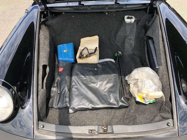 「ポルシェ」「911」「クーペ」「香川県」の中古車43