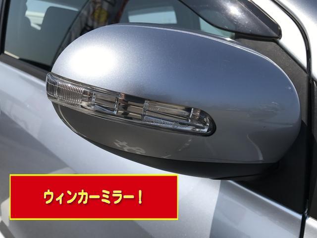ダイハツ ミラカスタム RS ETC スマートキー メモリーナビ オートエアコン