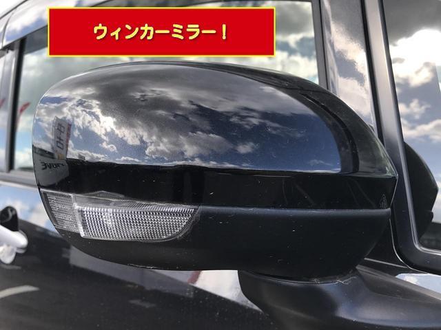 カスタム Xリミテッド SAIII 届出済未使用車(13枚目)