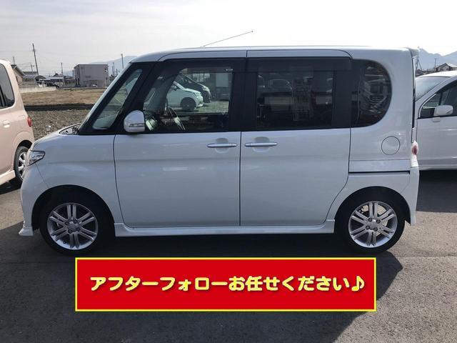香川県丸亀市でお車をお探しなら中古軽市場(有)エヌシーへ♪0066-9701-7356までお気軽にお問い合わせください!