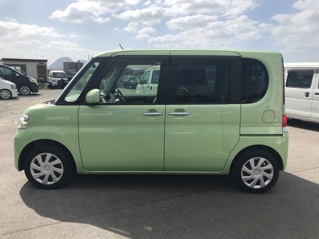 「ダイハツ」「タント」「コンパクトカー」「香川県」の中古車8