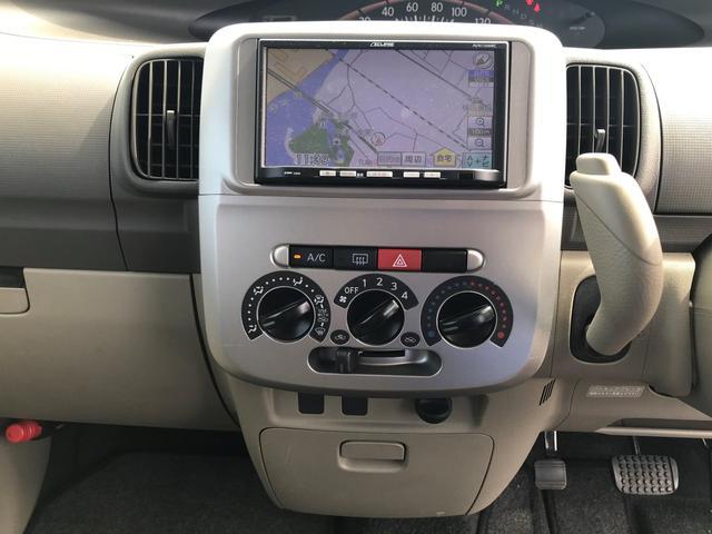 「ダイハツ」「タント」「コンパクトカー」「香川県」の中古車28