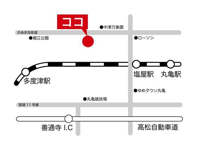 「ダイハツ」「タント」「コンパクトカー」「香川県」の中古車44