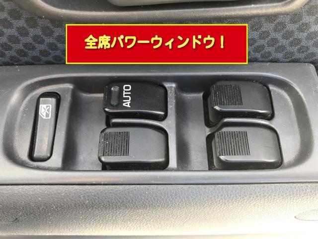 「トヨタ」「ピクシスバン」「軽自動車」「香川県」の中古車35