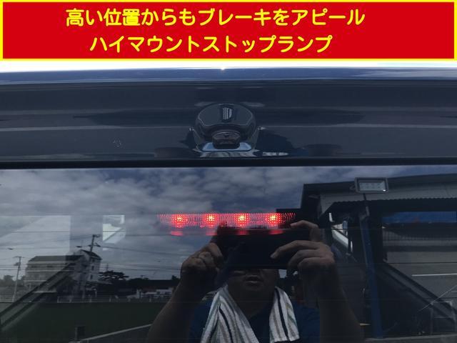 カスタムRS 両側パワスラ 運転席ロングスライドシート スマートキー プッシュスタート LEDヘッドライト ミラクルオープンドア スマアシ 純正アルミ ステアリングスイッチ オートエアコン オートライト ETC(21枚目)