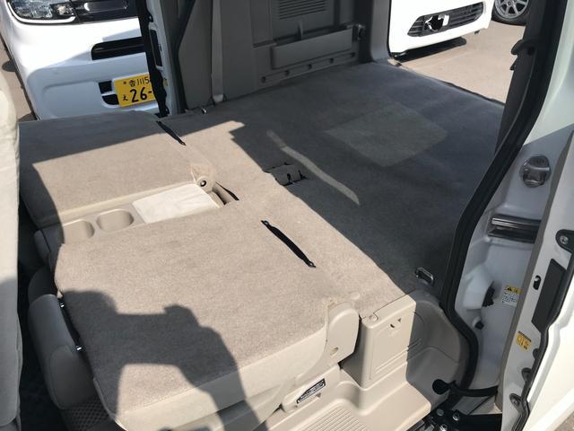 PZターボスペシャル 両側パワースライドドア 社外ナビ 地デジ HIDヘッドライト オートサイドステップ オートエアコン(26枚目)